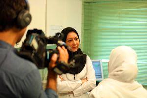 برنامه فوتون-شبکه چهار صدا و سیمای جمهوری اسلامی ایران: عکس شماره 1 / 6